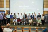BioSens nagrada afrika foto Promo (7)