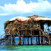DA LI ŽELITE DA RADITE U RAJU? Na egzotičnom ostrvu potreban radnik, svi troškovi plaćeni, a kvalifikacije NISU POTREBNE (VIDEO)