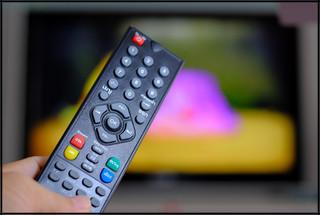 Abonament radiowo-telewizyjny jest poza VAT