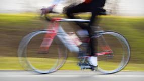Modne gadżety rowerowe - lampki, głośniki, pokrowce na siodełka nie tylko na wiosnę