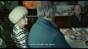 """Sieranevada"": polski zwiastun"