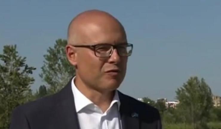 Miloš Vučević, sc youtube