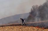 paljenje njiva poljoprivreda