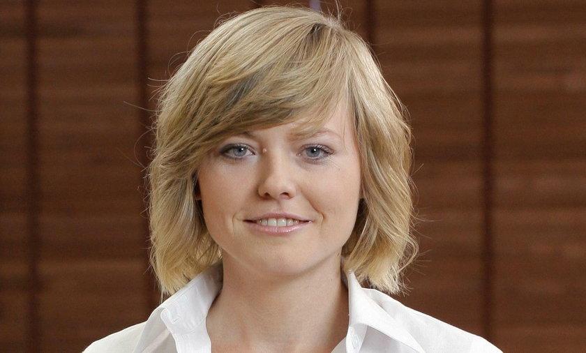 Izabel Marcinkiewicz