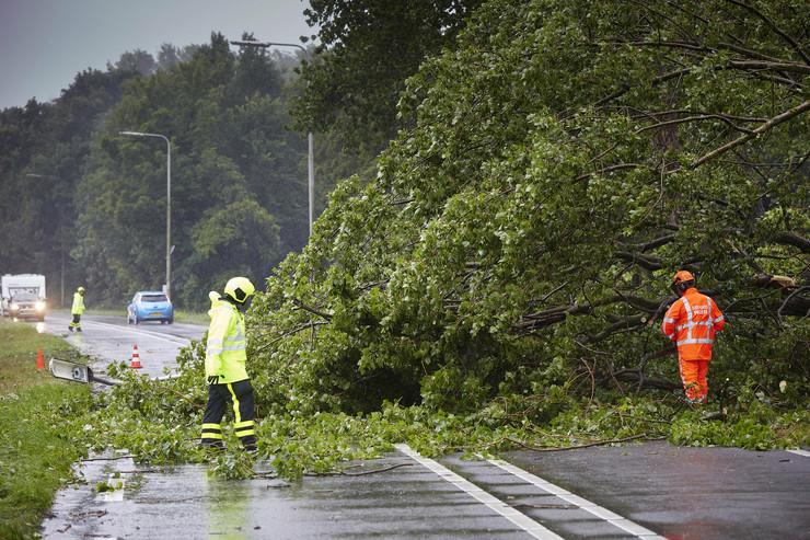 645716_storms-hit-in-wassenaar-netherlands2-ap