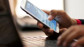 Eksperci: badanie smartfonów może pomóc w walce z terroryzmem