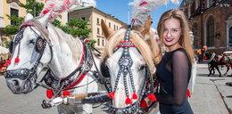 Polina chce zarządzać ludźmi. Zagłosuj na nią!
