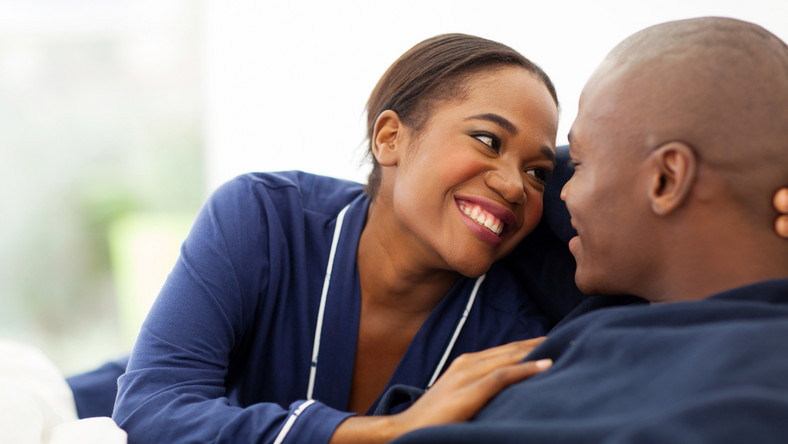 Why it is important to manage expectations early in your relationship [Credit: ThinkstockPhotos]