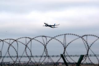 Nawalny wraca do Rosji. Samolot został przekierowany na inne lotnisko