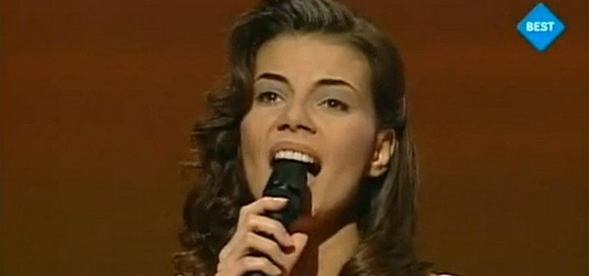 Z sukcesu Edyty Górniak na Eurowizji dumny był każdy Polak. O występach innych wolano szybko zapomnieć