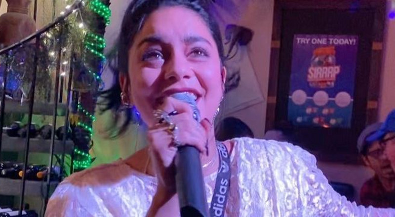 Vanessa Hudgens Just Brought Back A Hit 'High School Musical' Song On Instagram