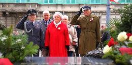 Obchody święta Konstytucji 3 Maja w Łodzi