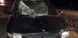 Po pijaku zabił autem młodego piłkarza. Wyrok budzi kontrowersje