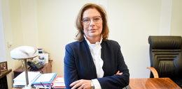 Kidawa-Błońska atakuje prezydenta Dudę! Nie miała litości