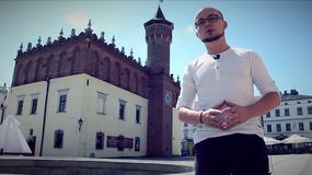Urban Legends: Mroczna przeszłość Tarnowa