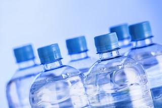 Nowy wykaz naturalnych wód mineralnych. Jedna pozycja więcej niż przed rokiem