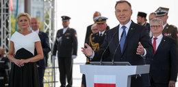 Zaprzysiężenie Andrzeja Dudy. Co prezydent powiedział w orędziu?