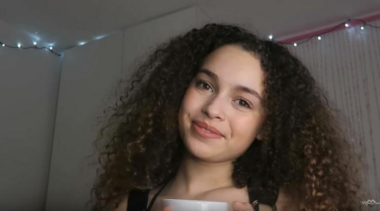 Maja Lesija Nejlor