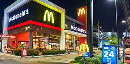 Pozwał McDonald's, bo poczuł się urażony promocją