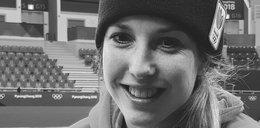 Tragiczna śmierć młodej mistrzyni olimpijskiej. Zasłabła na zgrupowaniu