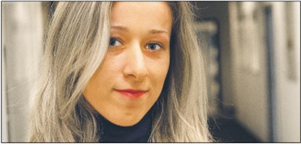 Izabela Wróbel radca prawny