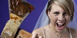Jak się zarabia na rozwodzie