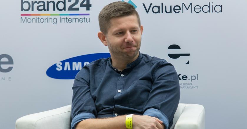 Brand24 chce przeznaczyć pieniądze z emisji m.in. na rozbudowę zespołu informatyków, a w efekcie - rozwój technologii