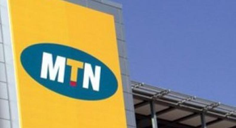 MTN executive chairman in Nigeria ahead of deadline to pay $5.2 bln fine