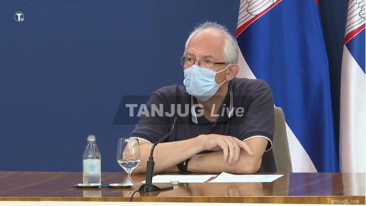 Screenshot 2020-08-11 Tanjug News Agency official(13)