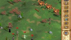 Heroes of Might & Magic IV - kody do gry