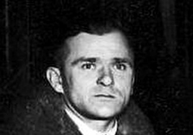 Feliks Stamm, domena publiczna, źródło: https://audiovis.nac.gov.pl/obraz/223185/h:615/, data publikacji: 14 stycznia 1934