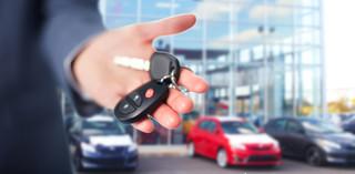 Sprawdź, jak rozliczać służbowe wykorzystanie prywatnego auta
