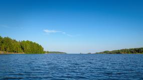 Eksploatacja zbiornika wodnego Świnna Poręba w przyszłym roku