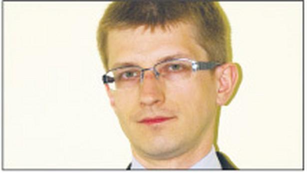 Marcin Sikora | doradca podatkowy, Kancelaria Prawno-Podatkowa Sikora i Wspólnicy