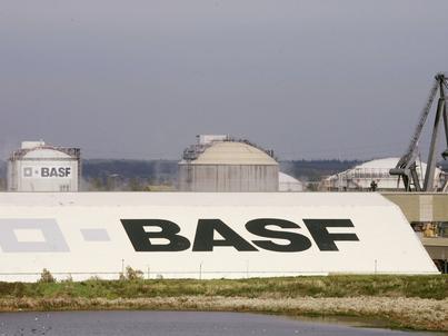 Przejęcie działu nasion Bayera przez BASF ma pomóc tej pierwszej firmie w kupnie Monsanto