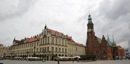 Wrocław żyje na kredyt