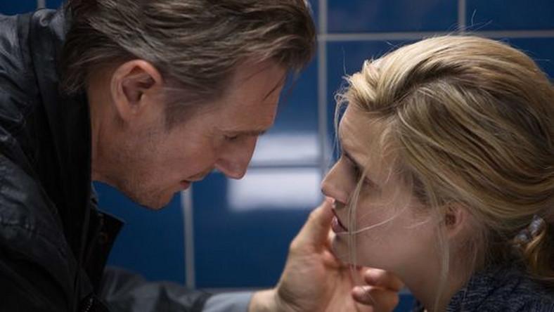Liam Neeson znów jako Bryan Mills