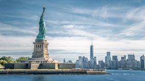 American dream – tanie wakacje w USA