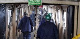 Górnicy z KW dostaną czternastkę