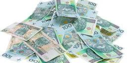 Weto prezydenta Dudy wzmocniło naszą walutę