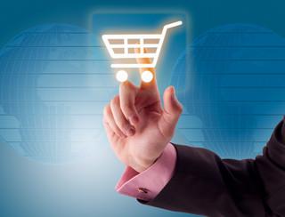 Zmiany dla przedsiębiorców 2021: Mała firma zrezygnuje z zakupu bez podania przyczyn [PRZYKŁADY]