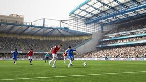 FIFA 11 - trailer 3