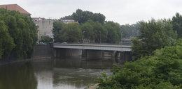 Mosty Pomorskie będą jak nowe