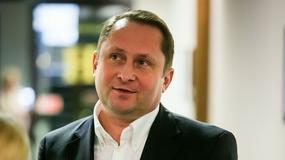 Kamil Durczok wraca do telewizji