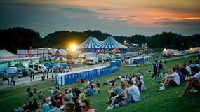 10 najciekawszych koncertów festiwalu Audioriver