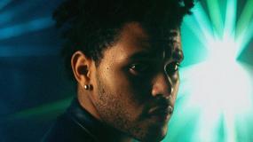 """""""50 twarzy Greya"""": teledysk The Weeknd do piosenki """"Earned it"""""""