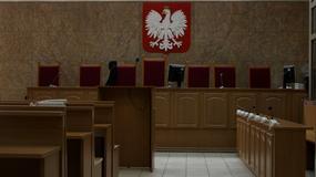 Upał w sądowych wyrokach