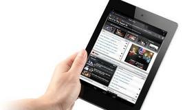 Poważna konkurencja dla iPada mini