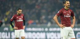 Kolejne przypadki koronawirusa w Serie A. Kilku piłkarzy Milanu zakażonych