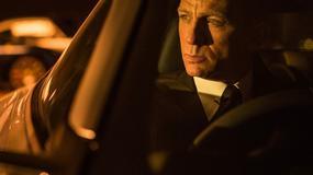 Daniel Craig i Katherine Heigl u Stevena Soderbergha